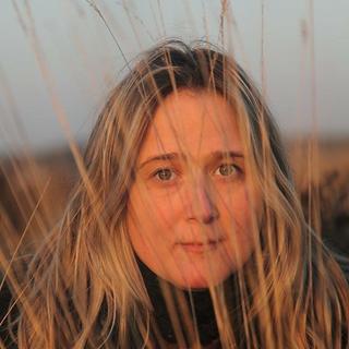 Sabine van der Elsen