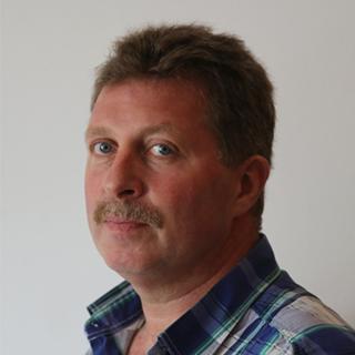 Peter  Vink