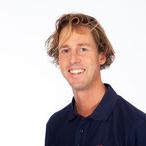Tim  Busbroek