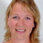 Ellen  Klumper