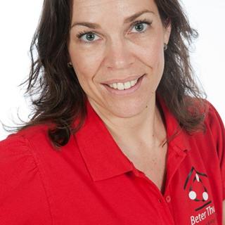 Corine  Kramer