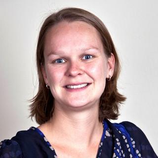Rosemary  Jansen-Grimberg