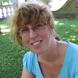 Lilian  Koster