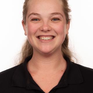 Saskia  Eshuis - Scheppink