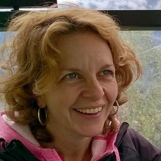 Renate  Boonekamp-Driesen
