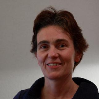 Karen van der Muuren