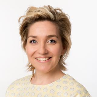 Vivian van    Bakel