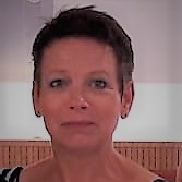 Helma  Borgers-Driessen