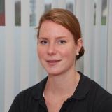 Laura van Nijnatten