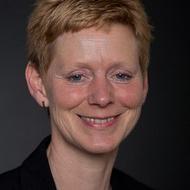 Vera  Schoorlemmer
