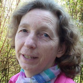 Janna  Goessens-Korf