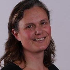 Lenka  Kerstens